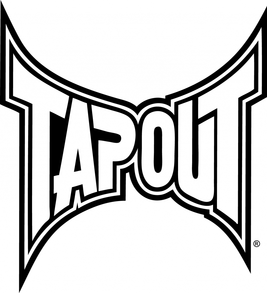 TapOut - Fightershop 87236aba404aa